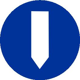ołuwek