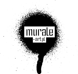 murale-art logo_spray