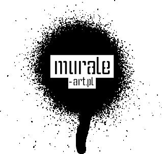 murale-art logo_spray