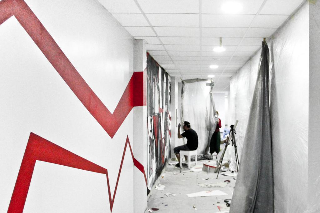 skawina_odlew_murale-art-pl_08